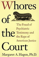Free eBook: Whores of the Court