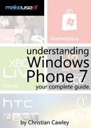 Free eBook: Understanding Windows Phone 7